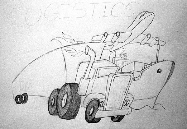 Cog-kickass-originalSketch
