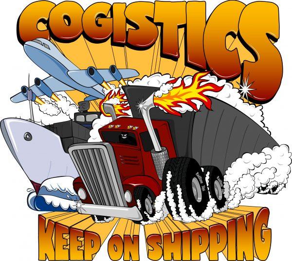 Cog-kickass02