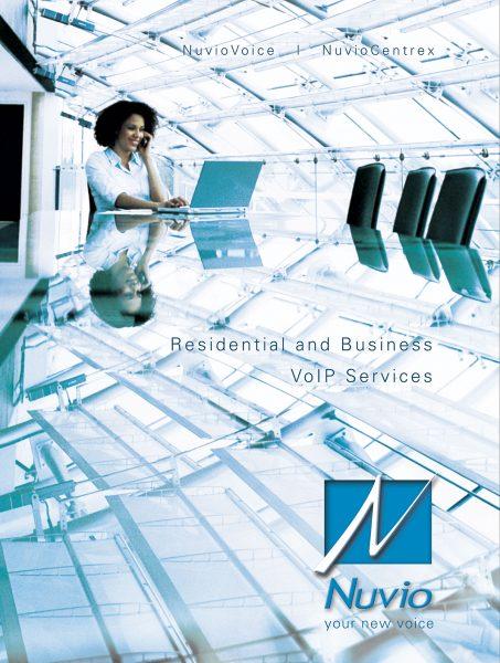 Nuvio-folder-cover