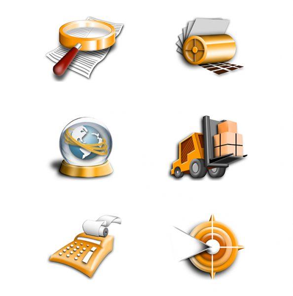cog-icons02